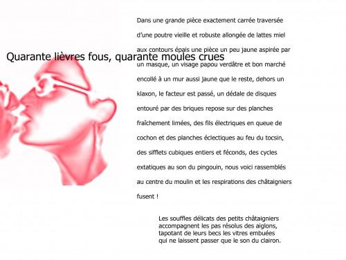 Lise N1 copy.jpg